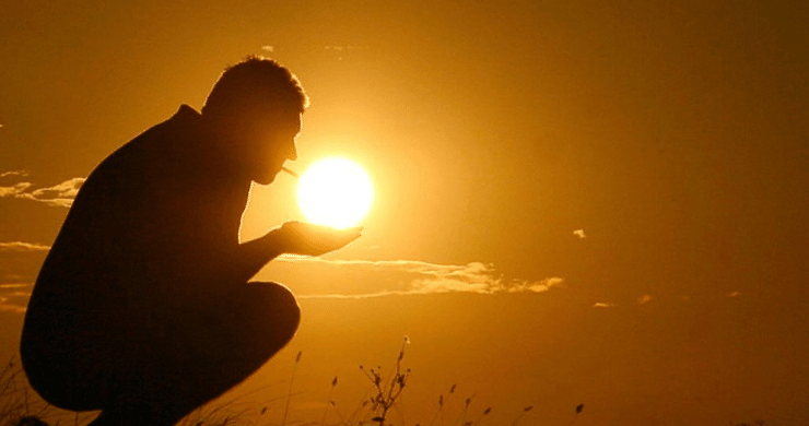 10 Amazing Health Benefits of Sunlight (Other than Vitamin D)
